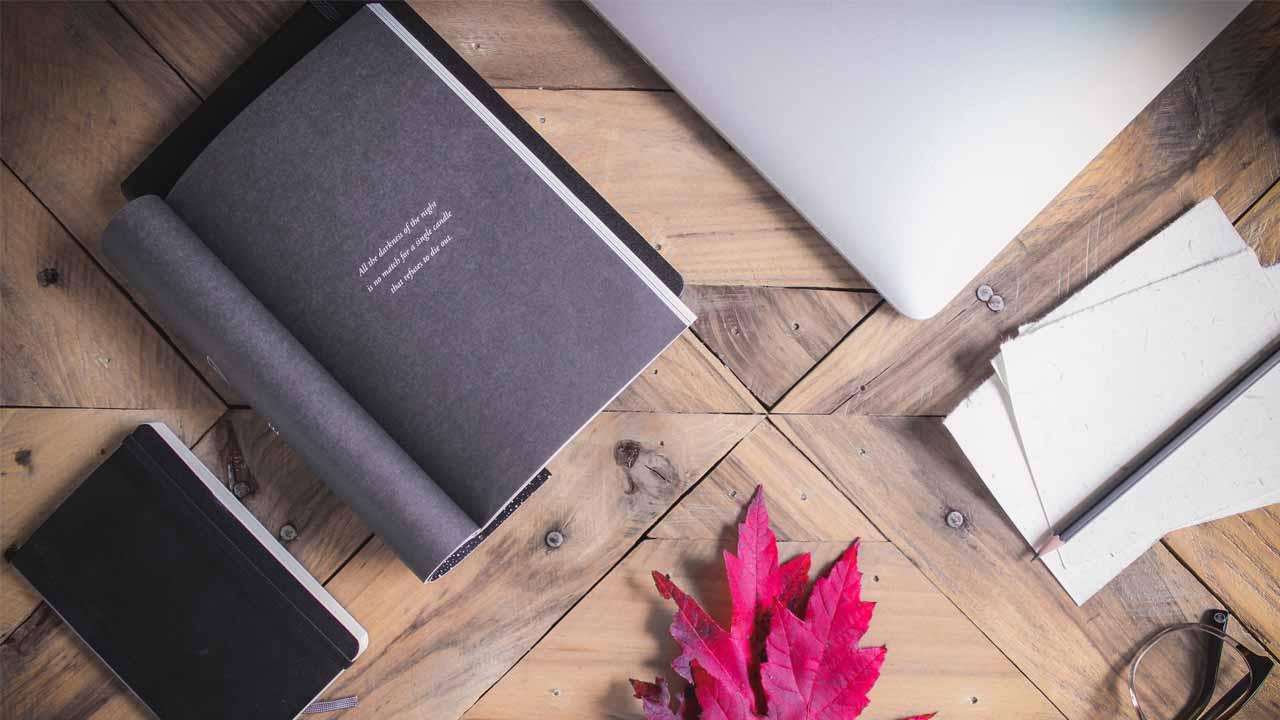 【簡単】WindowsでJupyter Notebookをインストールする方法