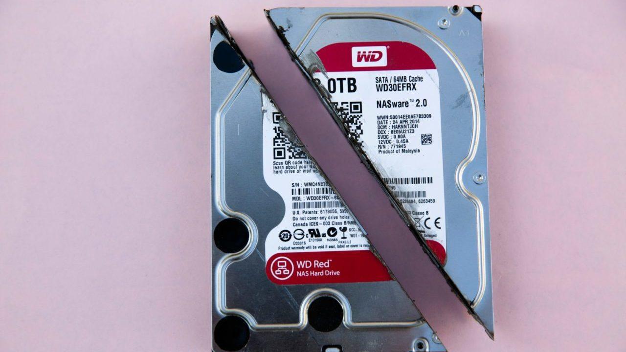 HDDからSSDへ換装で起動時間が15秒に...「もうHDDはいらない」