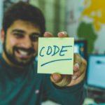 プログラミングで誰に見せても恥ずかしくないコードを書く5つの方法