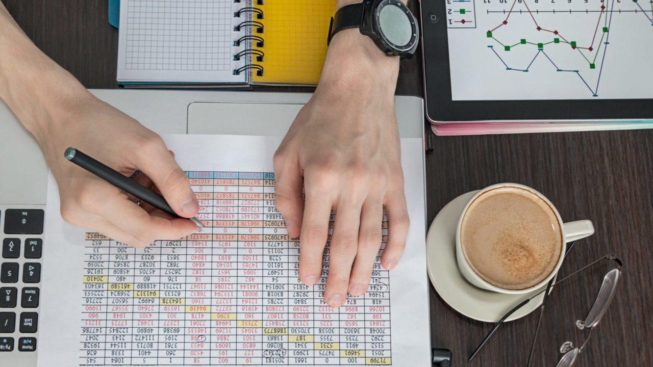 VBAで定時/残業の給与計算を自動化する【Excel関数みたいに使えて便利】