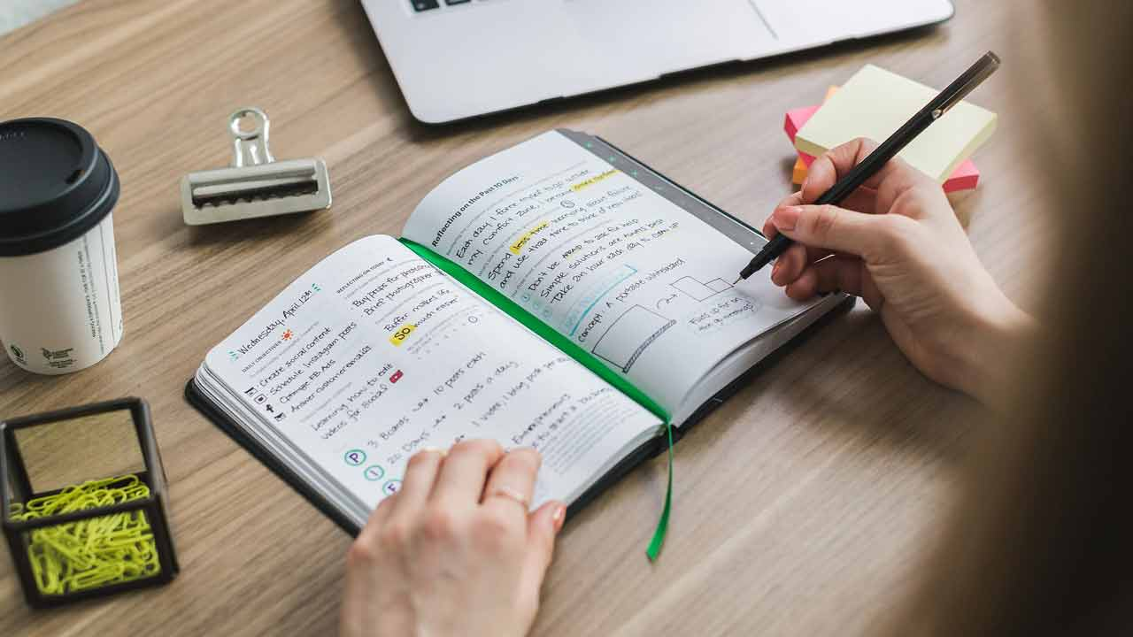 リゾートバイトしながら勉強が最適な5つの理由【お金稼げてスキルもつく】
