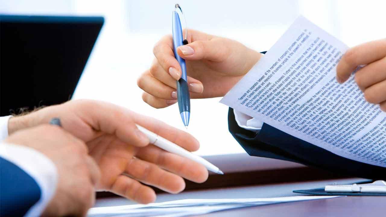 【実践済み】業務効率化に役立つ「たった1つアイデア」を紹介