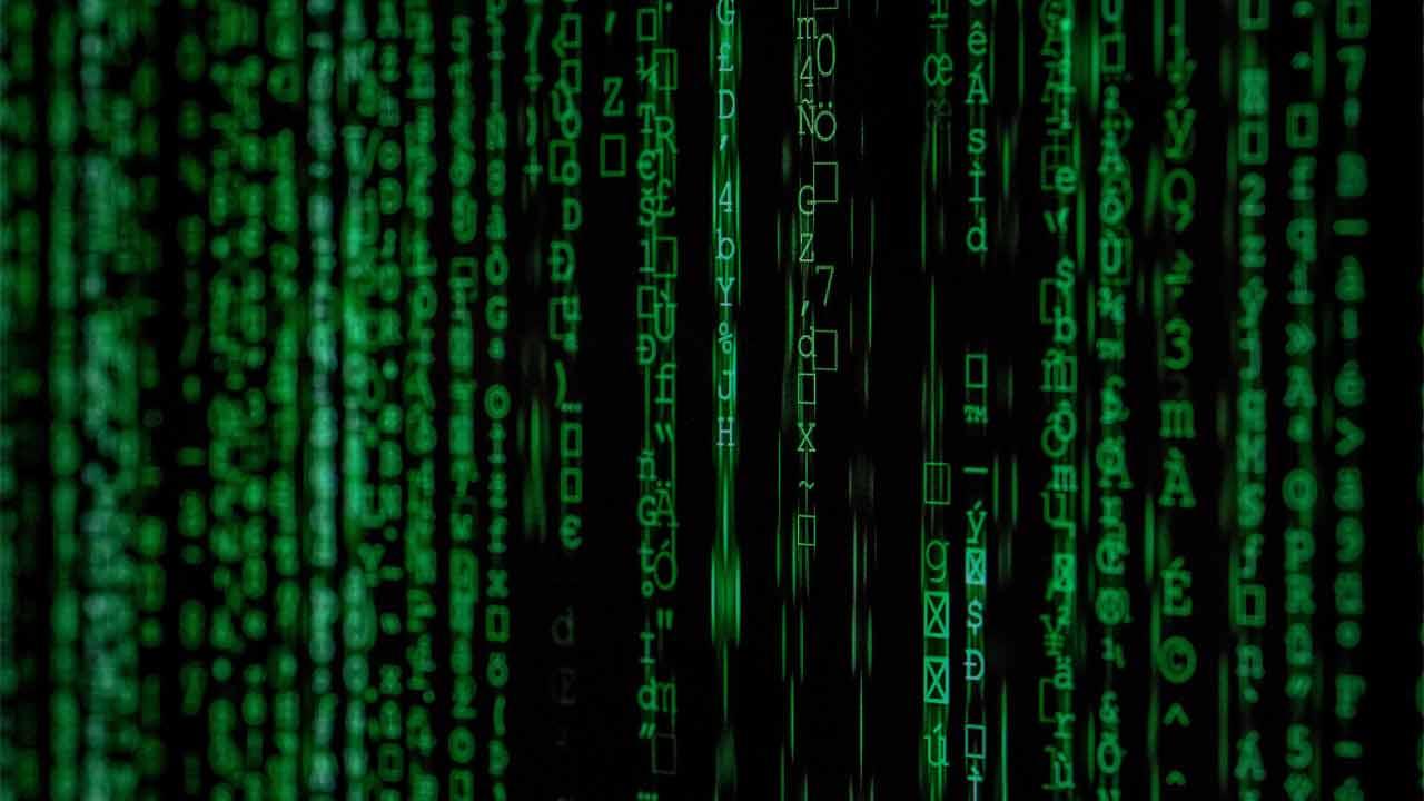【まとめ】ADO、SQLの書きかたすべて【基本・JOIN結合・使える、使えない構文】