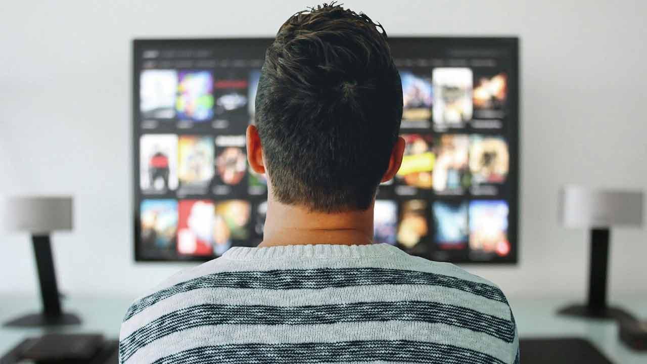 あのテレビ番組をみるだけでマーケティング力が上がってしまうとは...