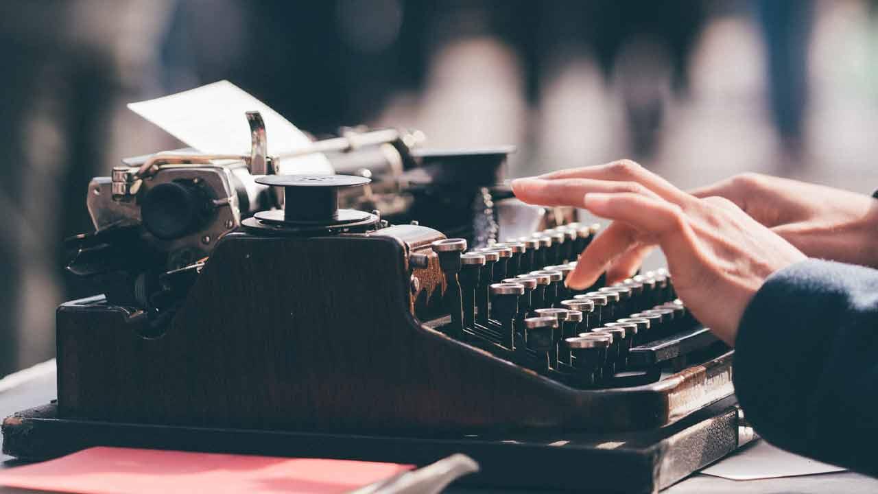 WordPressクラシックエディタをカスタマイズして爆速で書ききる方法