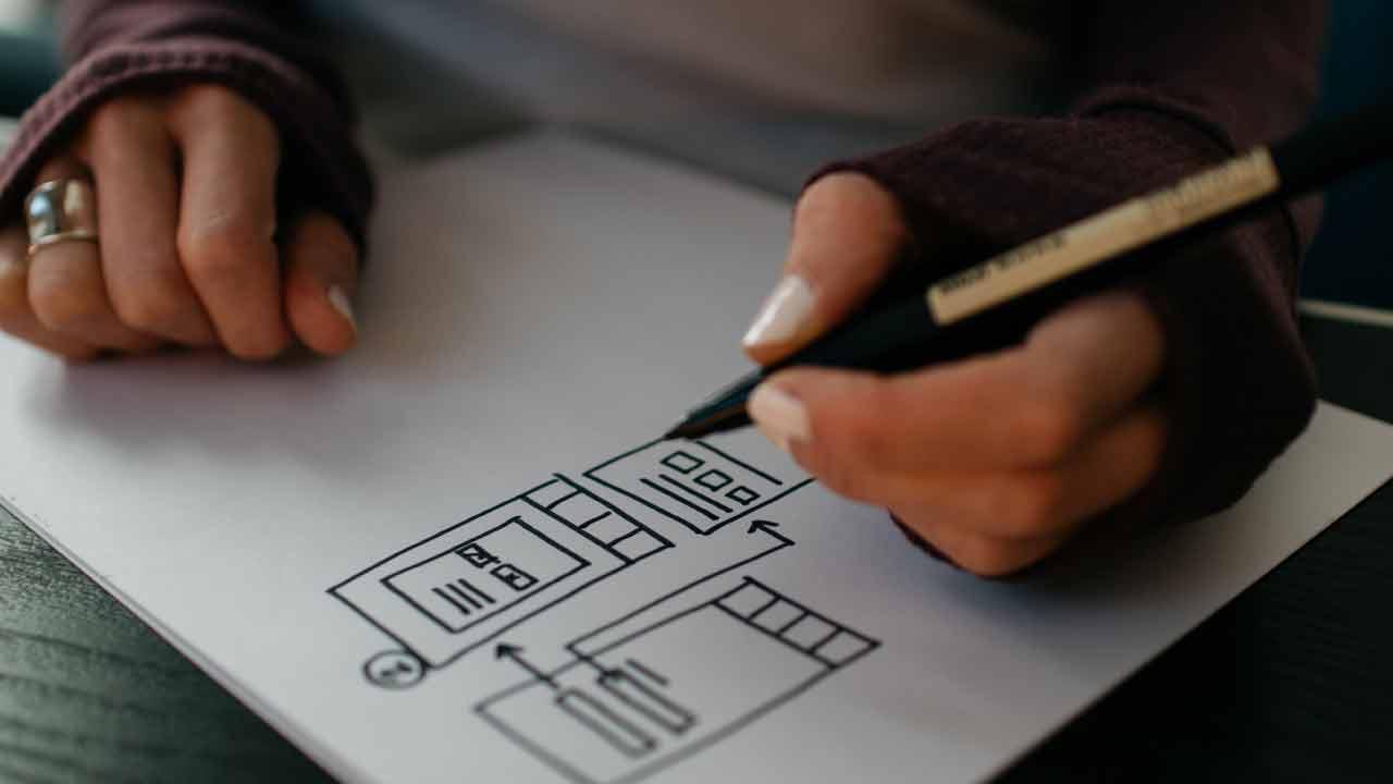 VBAフォームをおしゃれできれいに作れるようになる7つのアドバイス